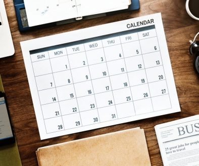 agenda-appointment-business-1020323